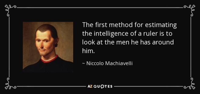 machiavelli-18-29-14